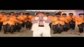 Chhora Fisal Gaya [Full Song] (HQ) With Lyrics - Bandhan
