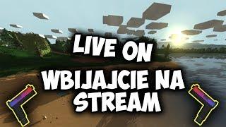 ROBLOX - PYKANKO JAILBREAK LUB WI-CEJ!!:) ! /WRACAMY - LIVE