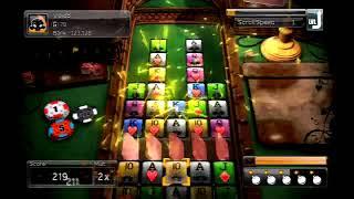 Poker Smash - Xbox Live Arcade