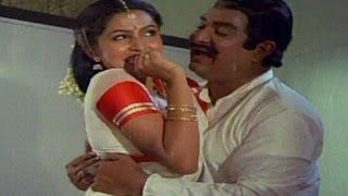 Krishna Leela Songs - Neeka Padaharu - Ramya Krishna - Satyanarayana