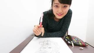 NINJAのロゴとネコ忍者のイラストには、日本を詰め込んで外国の方にも興...