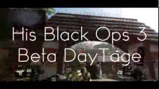 Lake - Call of Duty Black Ops 3 Beta First Day Mini (Xbox One)