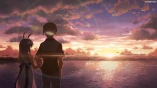 Becca - You Make Me Feel (More & More) (140 BPM Megamix Remix) *HD FULL*