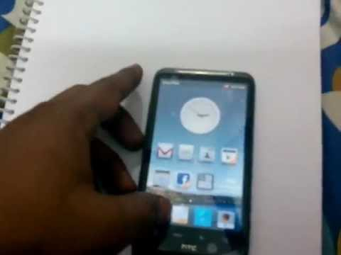 iPhone 6 16GB NEW SPRINT Heicardsim UNLOCK для Aukro та OLX - YouTube