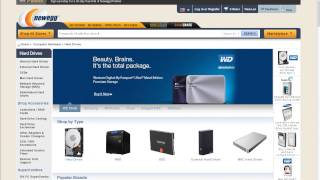 NewEgg Combo Deal, Still Messed Up