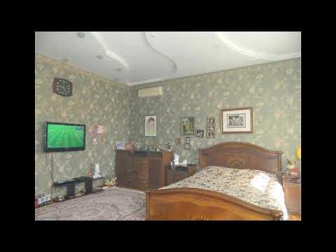 Продажа дома. Ставрополь. 8(962)443-03-31 Илья