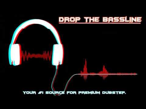 Datsik ft. Snak The Ripper - Machete (Synchronice Remix) [Dubstep]