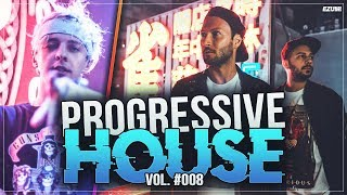 Best progressive house videos / InfiniTube