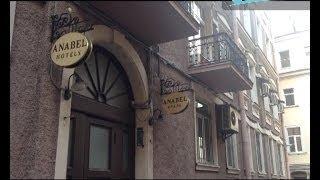 видео Отзывы о хостеле Center Hostel в Санкт-Петербурге