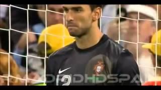 Пенальти Испания- Португалия(, 2013-11-07T06:26:57.000Z)