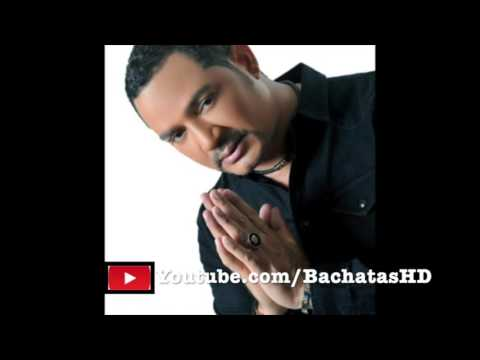 Frank Reyes - Bachata Romantica MIX 2017 (2 Horas Completas)