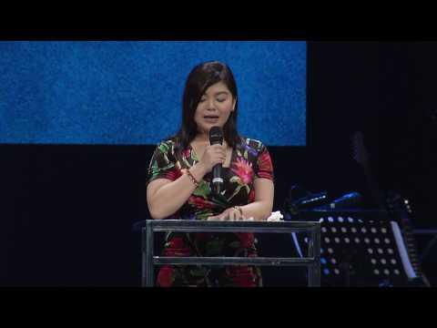 Testimonies - CCF Main - Samantha Sarmiento