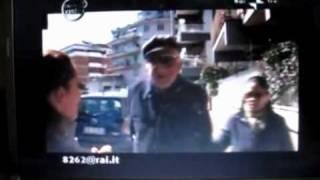 video denuncia e scomparso poggiolini duilio tessera n 961 della p2