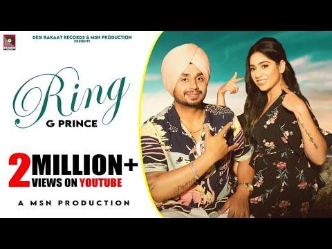 ring-|-g-prince-|-desi-rakaat-records-|-new-punjabi-song-2020-|-latest-punjabi-song