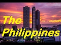 Top 10 SHOCKING Facts About Philippines Filipino Facts History 2017 TheCoolFactShow EP50 mp3