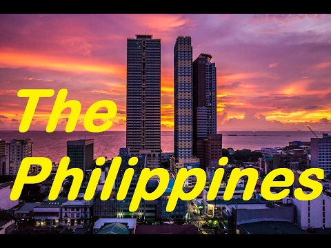 Top 10 SHOCKING Facts about Philippines | Filipino Facts & History | 2017 | TheCoolFactShow EP50