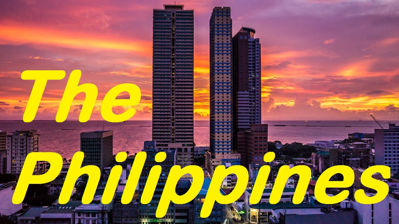 Download Top 10 SHOCKING Facts about Philippines   Filipino Facts & History   2019   TheCoolFactShow EP50