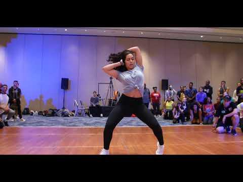 BRIAN PUSPOS   MISFIT DANCE CAMP 2017