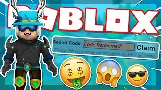 [OCTOBER 2019] All working codes for Miners Haven (ROBLOX Codes)