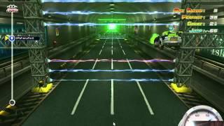 Crazy Combi Turbo - Tunel Verde - SRaFaeLiTocS - Suscríbete Y Sigueme En Twitter Para Mas 2016 xDd..