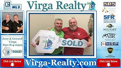 """VA LOAN HOME <span id=""""panama-city-beach"""">panama city beach</span> FLORIDA ' class='alignleft'>Patronis, whose family has long run a popular restaurant in Panama City Beach. the value of his Bay County home at $489,601 and a Tallahassee condominium at $35,054. He also listed ownership in.</p> <p><a href="""