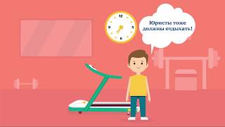 PricewaterhouseCoopers. Бенчмаркинг