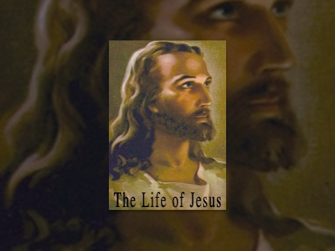 comparing the lives of jesus christ Our bible study this week focuses on the life of jesus as presented in the gospels, and a comparison and contrast of accounts in matthew, mark, luke and john.