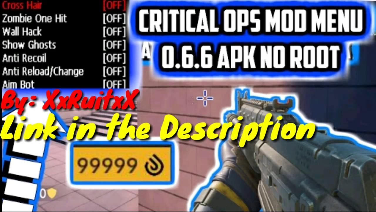 menu apk free download