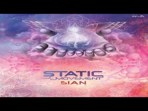 Static Movement - Sian [Full Album] ᴴᴰ