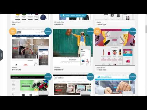 choosing-your-bigcommerce-store-theme