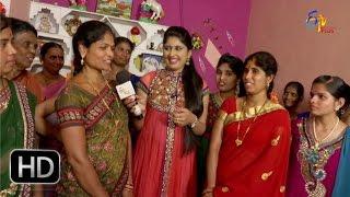 Bhale Manchi Roju - 28th June 2016 -  భలే మంచి రోజు - Full Episode 27