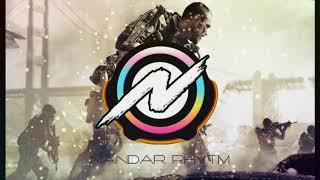 Gambar cover DJ YA ODNA (Remix Version)