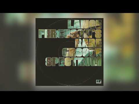 Lance Ferguson - Brazilian Rhyme Mp3