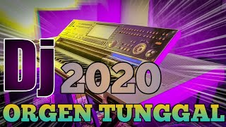 Download Lagu Dj Orgen Tunggal Nonstop Terbaru Paling Mantul Terbaru 2020 Part 2 - By Fadli Vaddero mp3