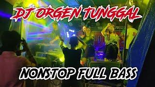 Download Dj Orgen Tunggal Nonstop Terbaru Paling Mantul Terbaru 2020 Part 2 - By Fadli Vaddero