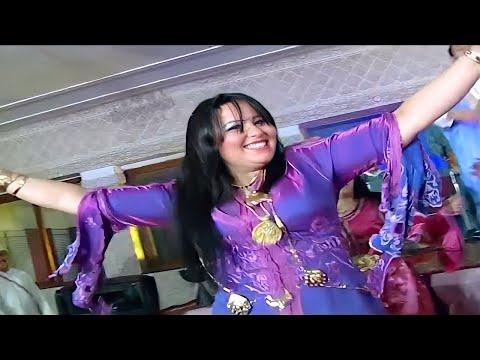 AIT BAAMRANE - Tiaayaline Music Tachlhit ,tamazight,souss,اغنية ,امازيغية, مغربية ,جميلة
