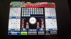 Bonus Bingo FREE Online and Mobile Gaming Games