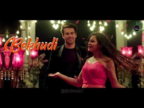 Download Bekhudi   Full Song   HD Lyrics   Yeh Rishtey Hain Pyaar Ke   StarPlus   Ritvik Arora, Kaveri Priyam