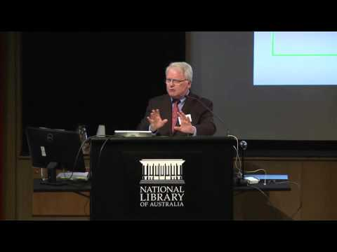 The Australian library and archive exceptions on the international stage