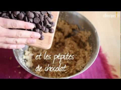 recette-pour-faire-des-vrais-cookies
