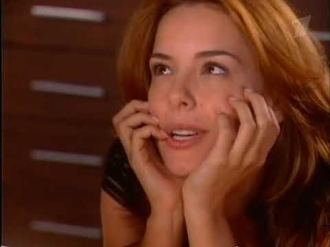 Женщины в любви (112 серия) (2004) сериал