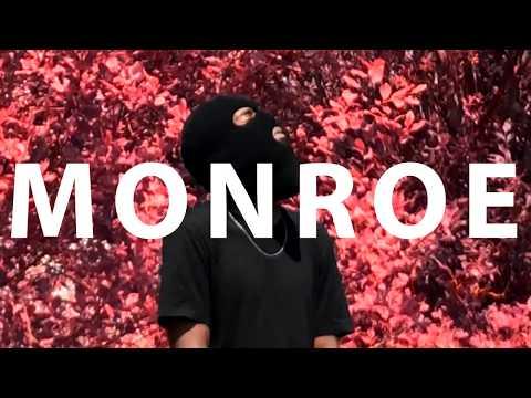 MONROE - VOYOU