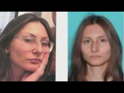 """Dangerous woman"" identified in threat that prompted school lockouts in Colorado"