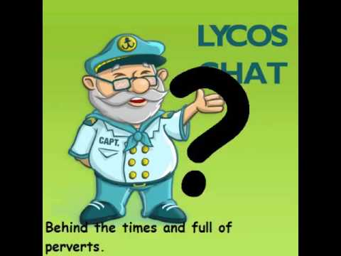 Lycos Chat And Its Failings
