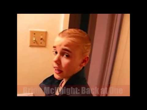Justin Bieber - Before he was famous
