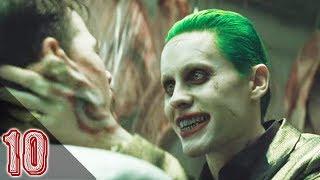 10 Film Originali NETFLIX Che Non Puoi PERDERTI
