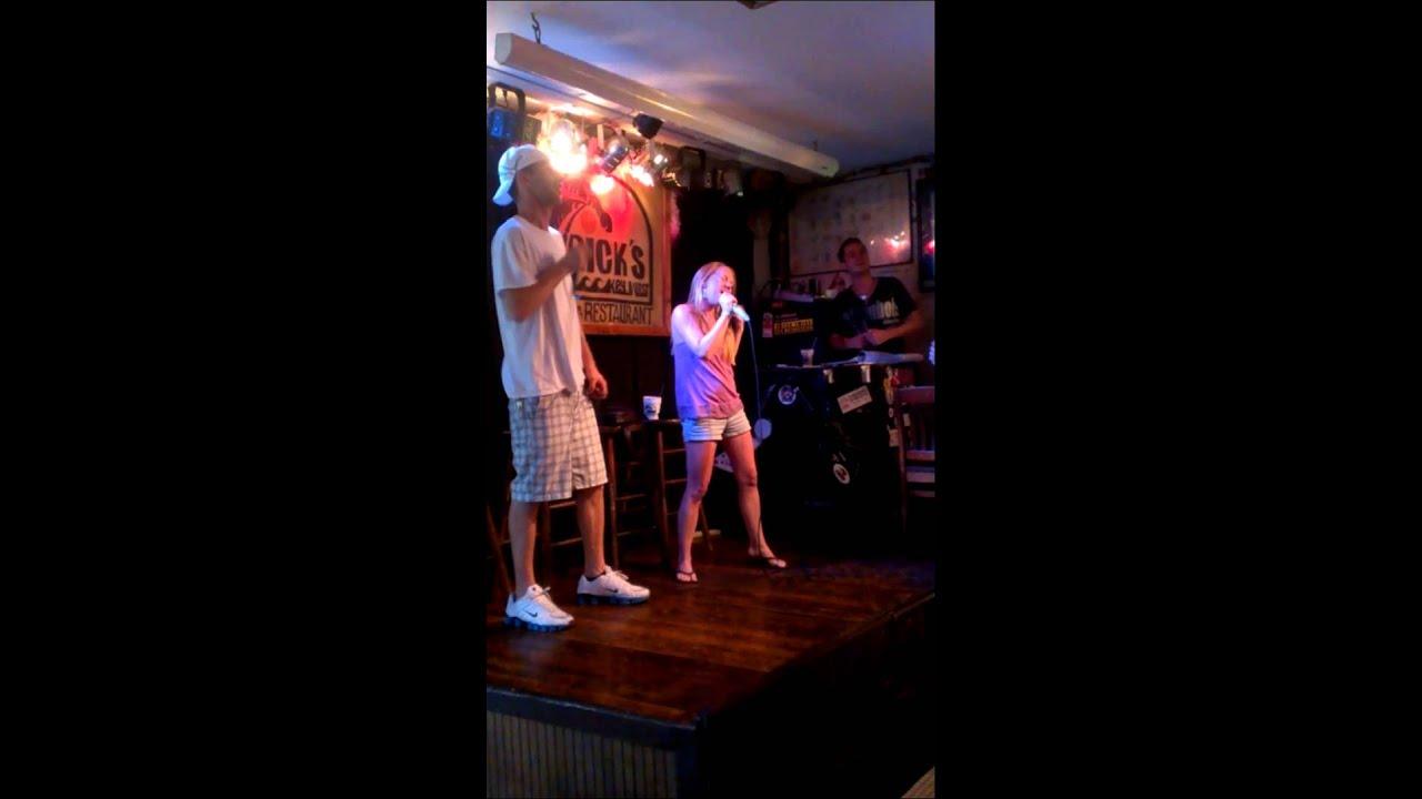 Best Strip club near Key West, FL 33040 - Yelp