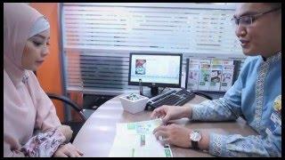 Download Teaser Layanan Customer Services BNI Syariah Malang Part 2 Mp3 and Videos