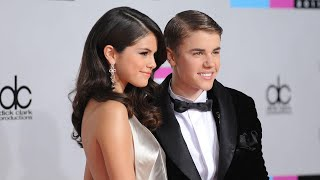 Selena Gomez 'Does Not Care at All' About Justin Bieber's Engagement, Says Source (Exclusive)