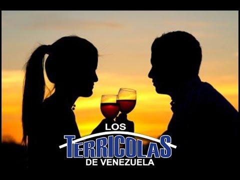 Los Terricolas - Canciones Completas...